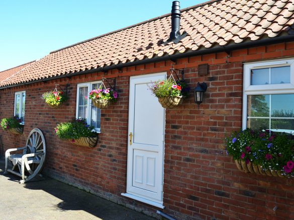 furze-farm-holiday-cottage