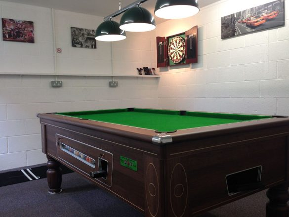 furze-farm-holiday-cottage-games-room