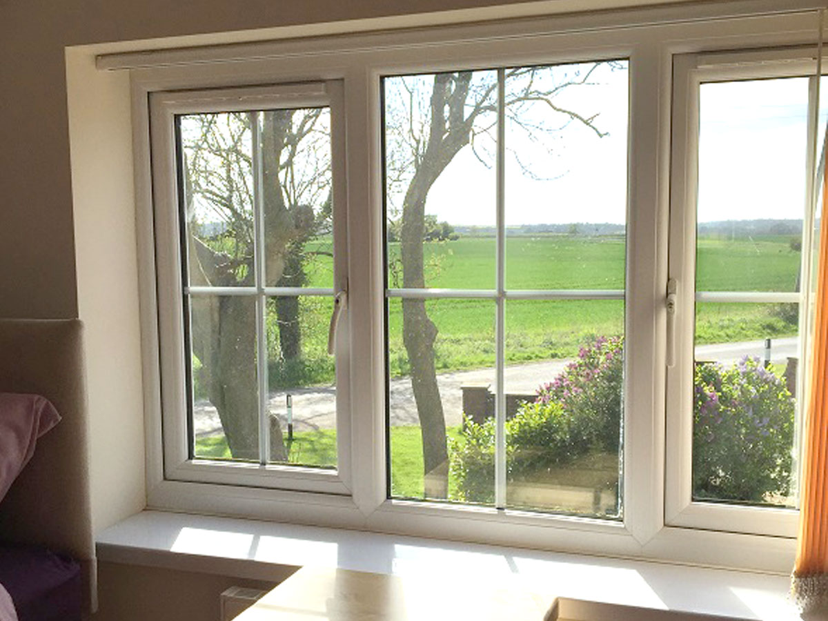 furze-farm-holiday-studio-view