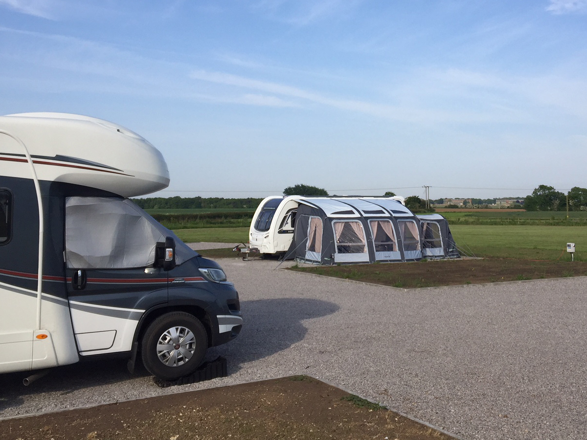 motorhome-and-caravans-pitches-louth-lincolnshire