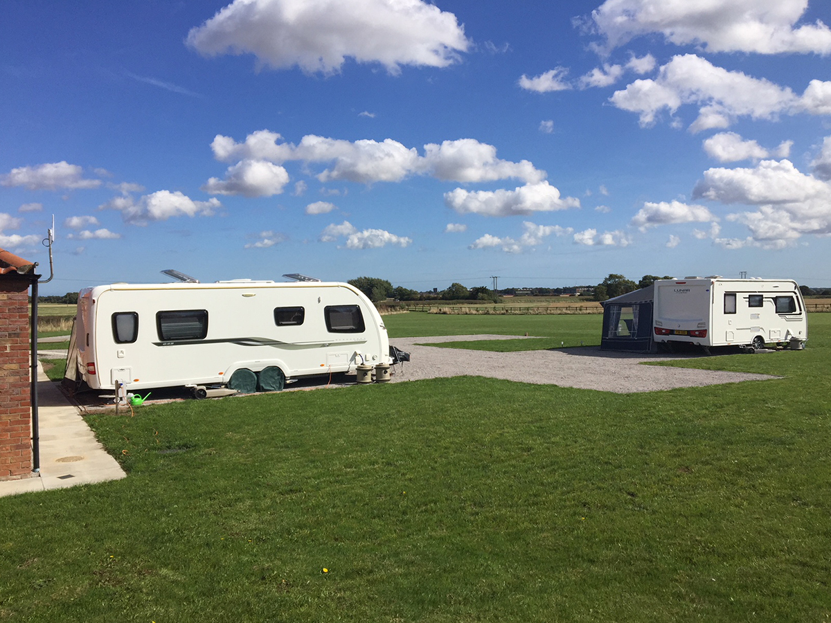 caravan-and-motorhome-pitches-louth-lincolnshire