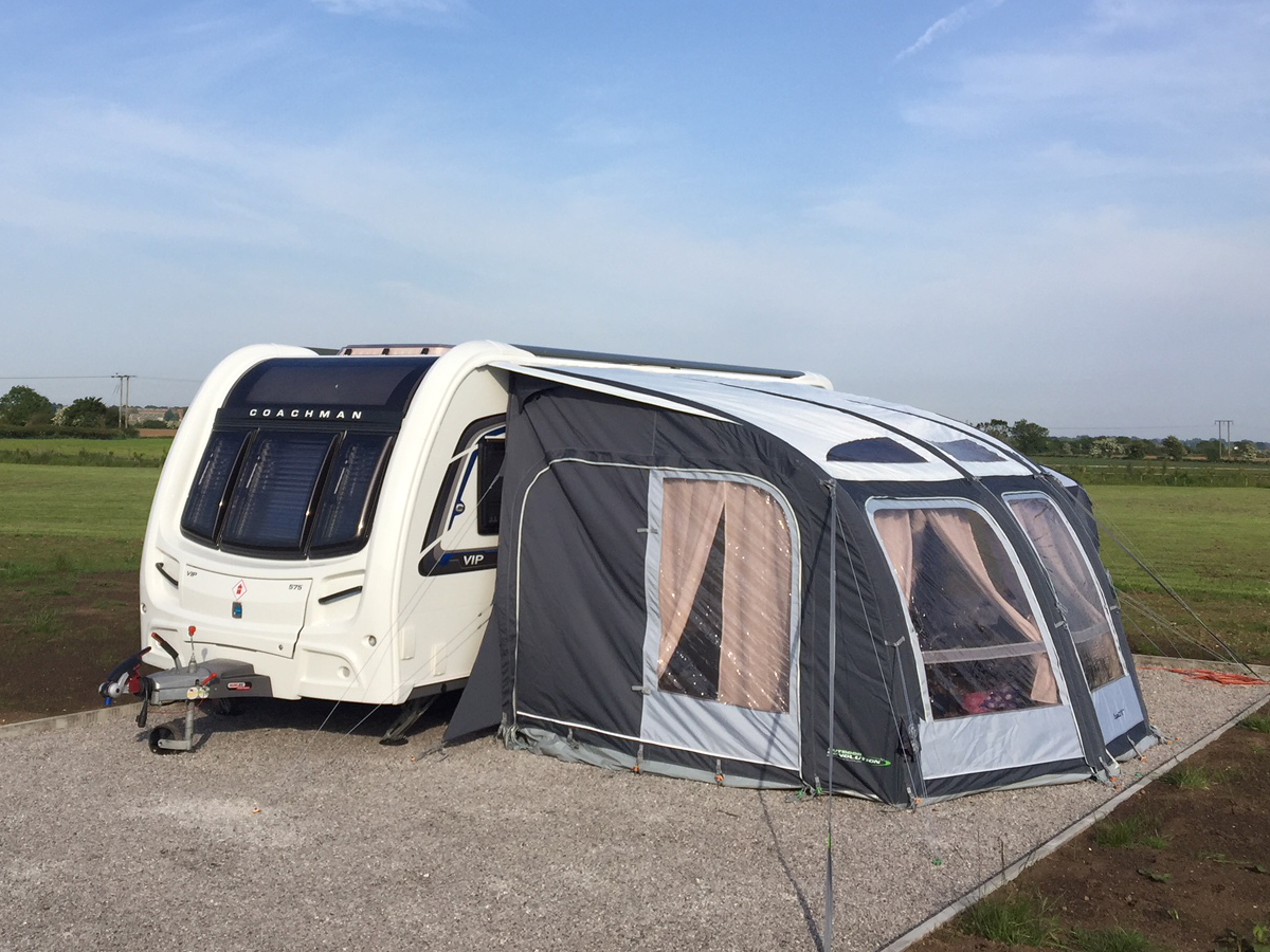 caravan-picthes-louth-lincolnshire
